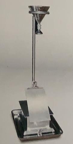 ZY-5033 织物冲击渗透抗渗水性测试仪