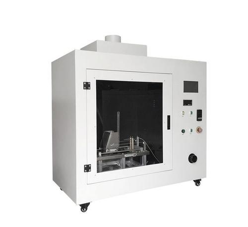 ZY-7024-A 灼热丝试验仪
