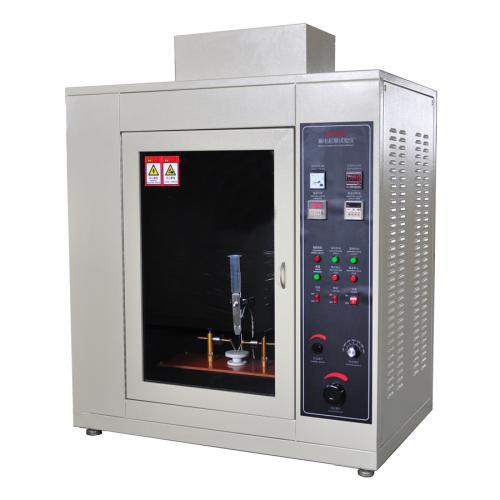 ZY-7024-B 漏电起痕试验仪