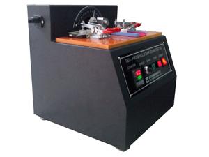 ZY-7805 手机套耐折试验机
